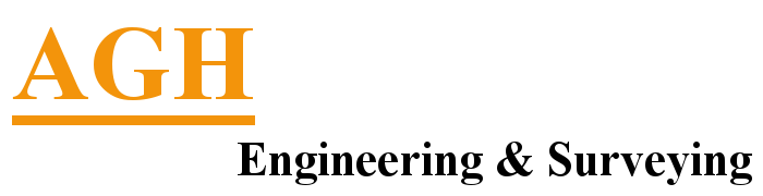AGH Engineering & Surveying